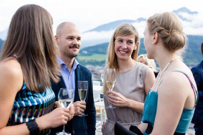 Hochzeit in Innsbruck Adlers Hotel20