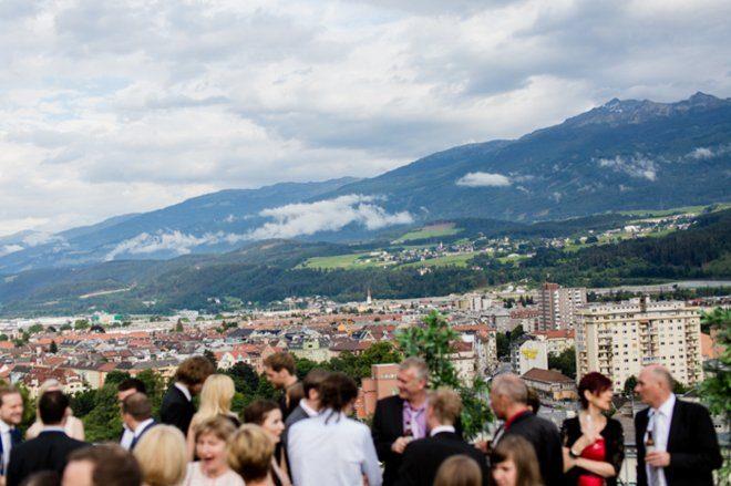 Hochzeit in Innsbruck Adlers Hotel21