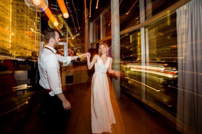Hochzeit in Innsbruck Adlers Hotel25