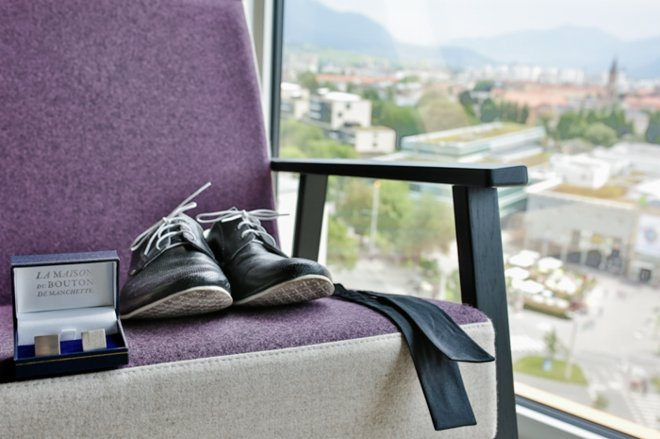 Hochzeit in Innsbruck Adlers Hotel4