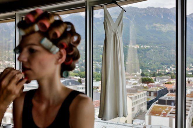 Hochzeit in Innsbruck Adlers Hotel6