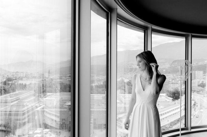 Hochzeit in Innsbruck Adlers Hotel7