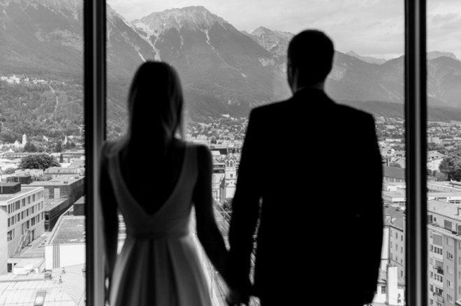 Hochzeit in Innsbruck Adlers Hotel8
