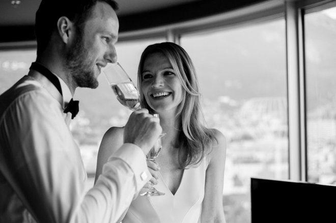 Hochzeit in Innsbruck Adlers Hotel9
