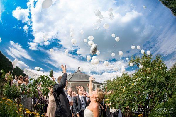 Hochzeitin den Weinbergen von Katja Schünemann7