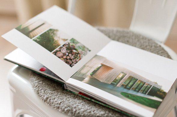 erinnerungen lieber selbermachen das hochzeitsfotobuch fr ulein k sagt ja hochzeitsblog. Black Bedroom Furniture Sets. Home Design Ideas