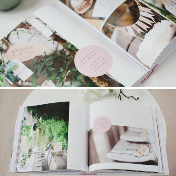 Hochzeitsbilderbuch2