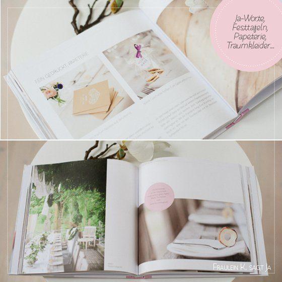 Das Hochzeitsbilderbuch