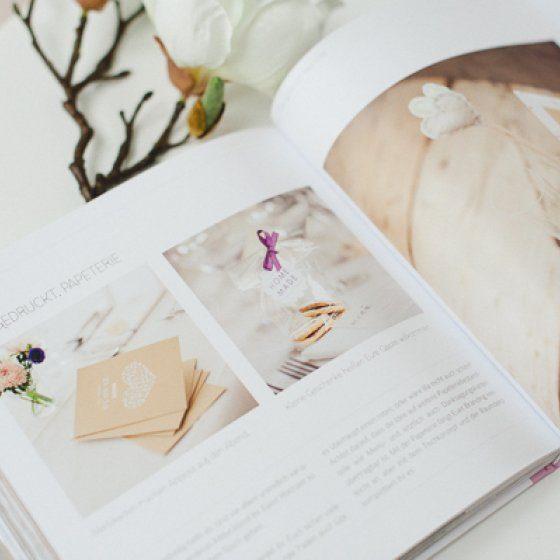 Hochzeitsbilderbuch3