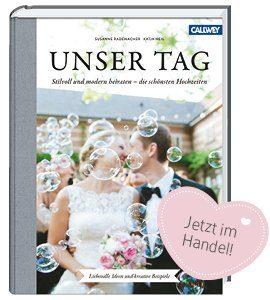 Unser Tag von Susanne Rademacher und Katja Heil