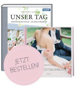 Frl K Hochzeitsbilderbuch
