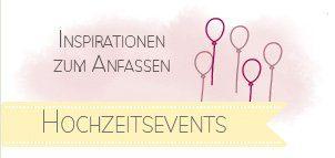Banner_Hochzeitsevents