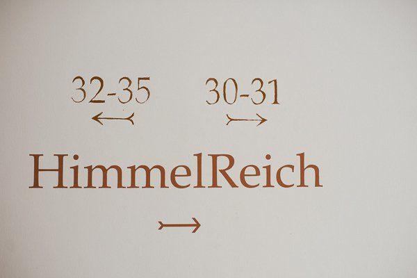 Hochzeitslocation Standesamt und kirchliche Trauung in Rheinland-Pfalz Kloster Hornbach