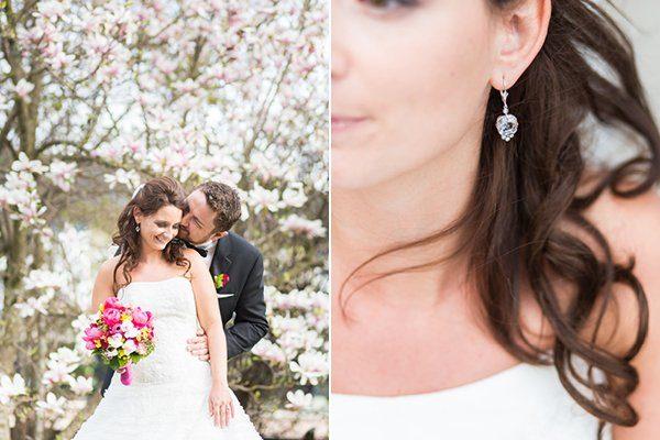 Hochzeitslocations am See und Meer2
