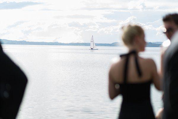 Hochzeitslocations am See und Meer4