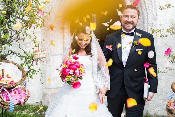 Hochzeitslocations am See und Meer6
