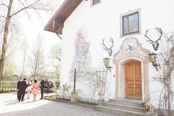 Hochzeitslocations am See und Meer7
