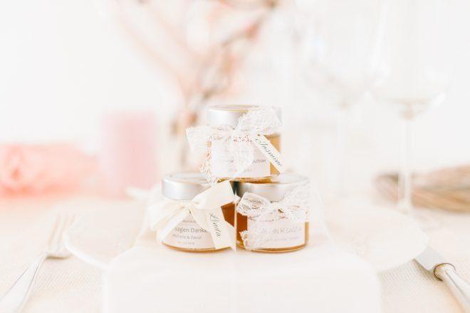 Hochzeitsmarmelade von mormondo - Einfach bestellen, das ideale Gastgeschenk-3