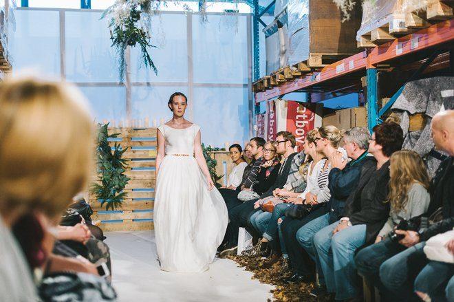 Hochzeitsmesse Herzschlag und Co 2015 in Mainz16