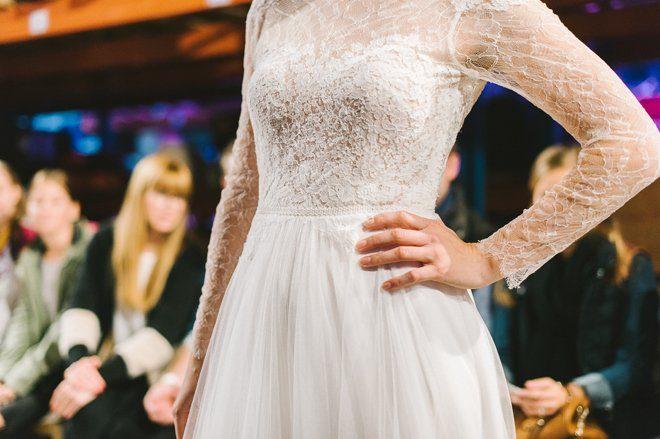 Hochzeitsmesse Herzschlag und Co 2015 in Mainz19
