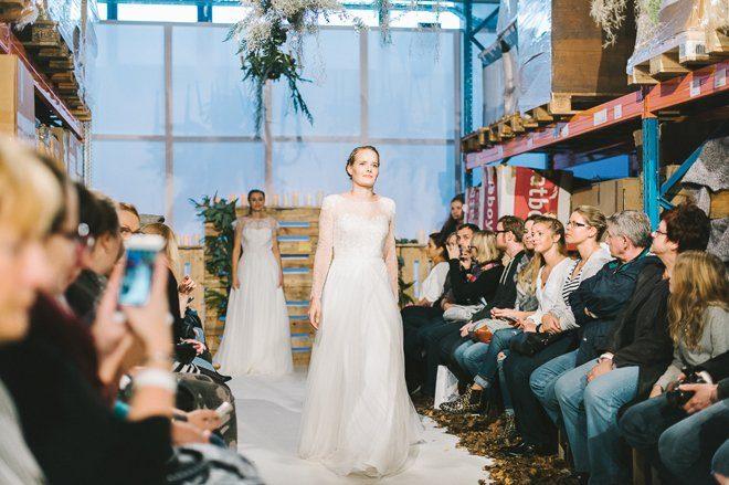 Hochzeitsmesse Herzschlag und Co 2015 in Mainz21
