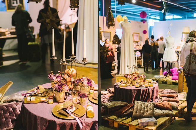 Hochzeitsmesse Herzschlag und Co 2015 in Mainz5