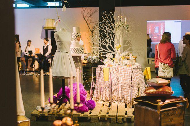 Hochzeitsmesse Herzschlag und Co 2015 in Mainz6