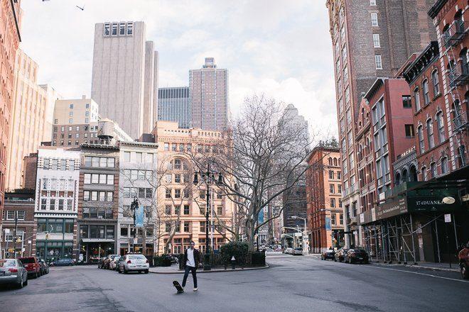 Hochzeitsshopping in New York-5