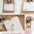 Hochzeitsspiel_Karten
