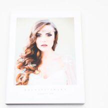 Hochzeitswahn Buch Sei Inspiriert 2016 online kaufen-2