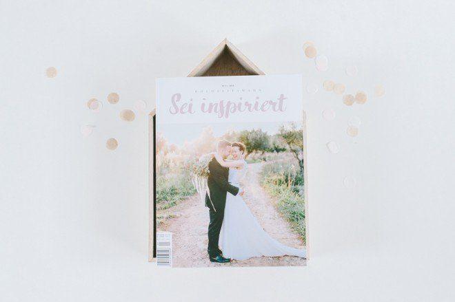 Hochzeitswahn Magazin-002