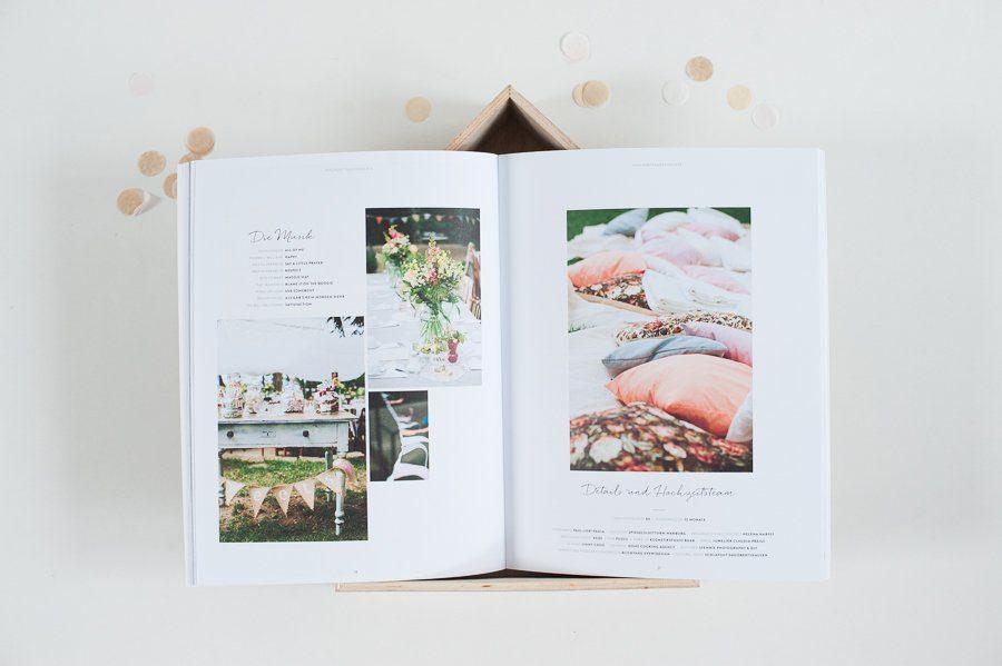 Hochzeitswahn Magazin-004