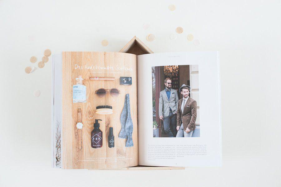 Hochzeitswahn Magazin-008