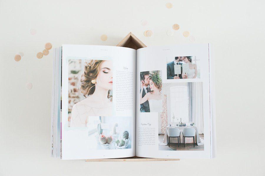Hochzeitswahn Magazin-011