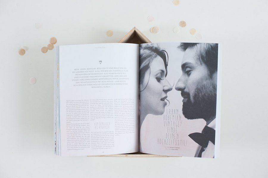 Hochzeitswahn Magazin-012