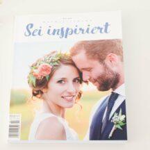 Hochzeitswahn Magazin Nr 4-2