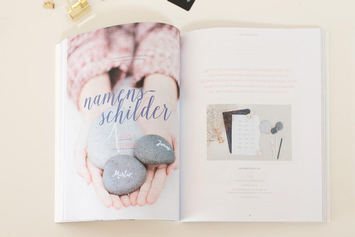 hochzeitswahn magazin nr 4 3 hochzeitsblog fr ulein k. Black Bedroom Furniture Sets. Home Design Ideas