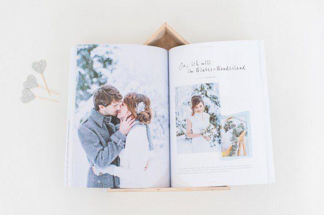 Hochzeitswahn Magazin nr 2-009