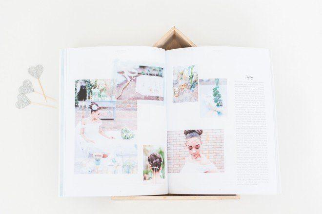 Hochzeitswahn Magazin nr 2-013