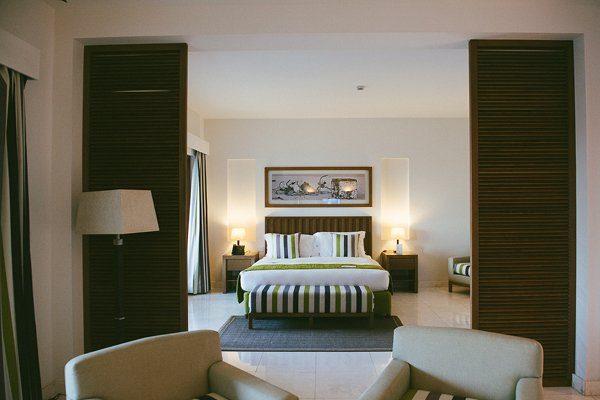 Honeymoon Oman Sifawy Boutique Hotel