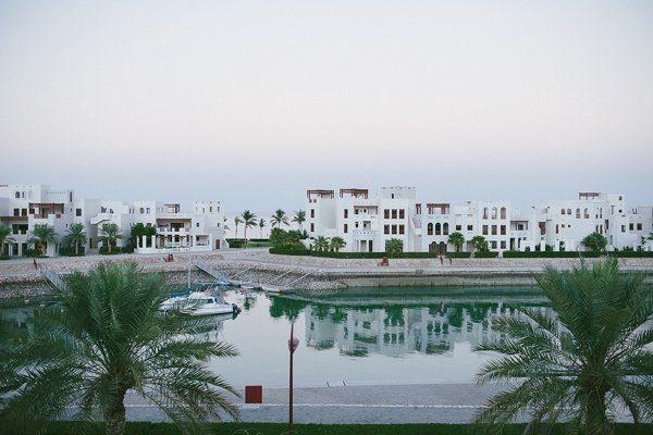 Honeymoon Oman Sifawy Boutique Hotel10