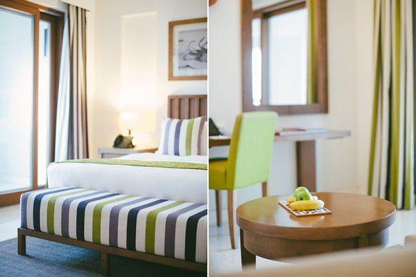 Honeymoon Oman Sifawy Boutique Hotel2