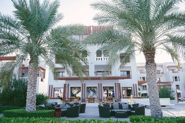 Honeymoon Oman Sifawy Boutique Hotel3