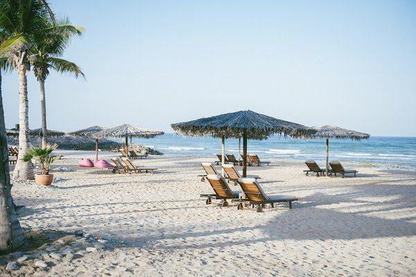 Honeymoon Oman Sifawy Boutique Hotel4