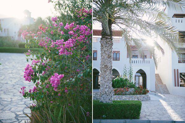 Honeymoon Oman Sifawy Boutique Hotel8