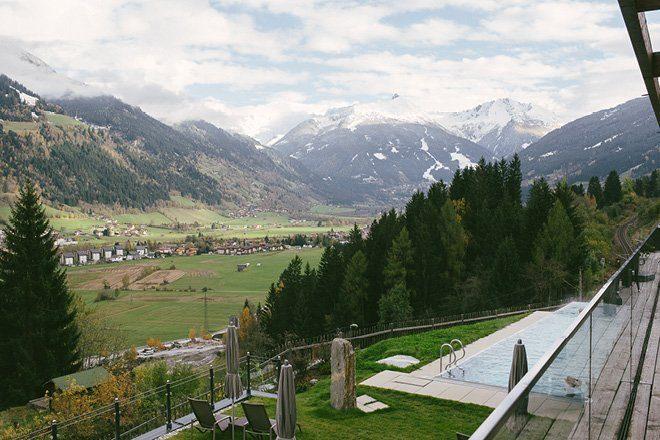 hotel-das-goldberg-erfahrung-gastein-frl-k-sagt-ja