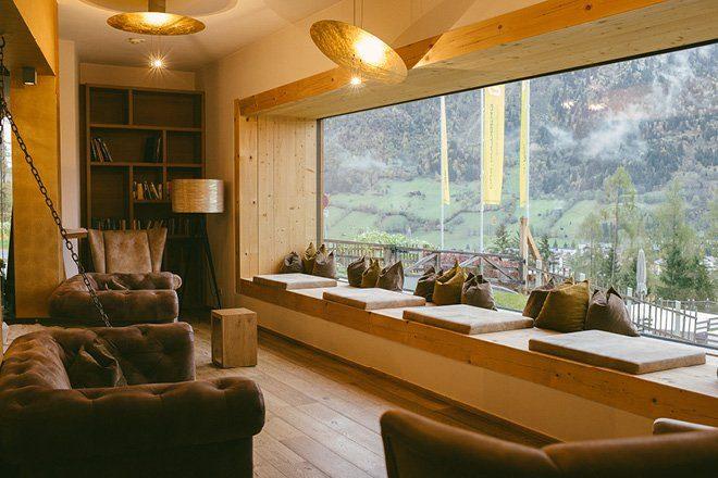hotel-das-goldberg-erfahrung-gastein-frl-k-sagt-ja11