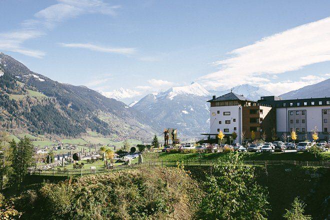hotel-das-goldberg-erfahrung-gastein-frl-k-sagt-ja12