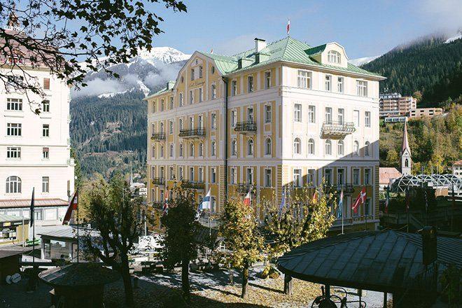 hotel-das-goldberg-erfahrung-gastein-frl-k-sagt-ja18