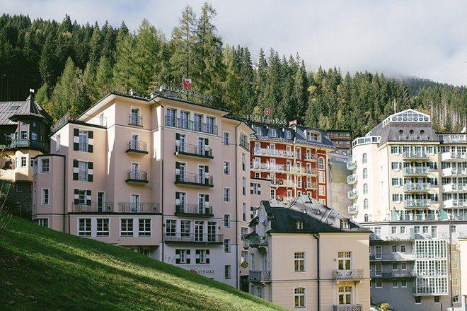 hotel-das-goldberg-erfahrung-gastein-frl-k-sagt-ja19